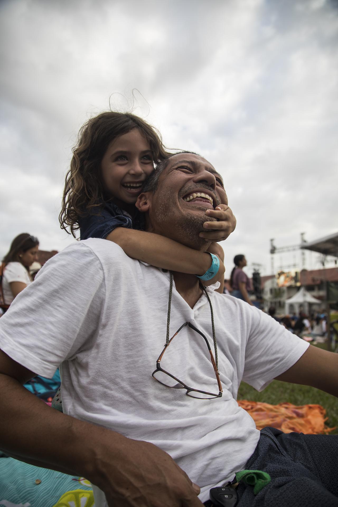 Panama Jazz Festival: Gran Concierto de Cierre