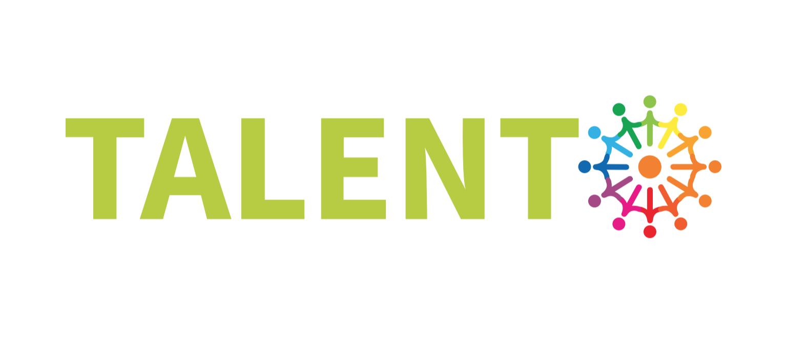 Talento Training Corp