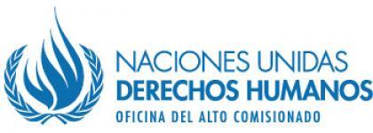 Oficina del Alto Comisionado de Derechos Humanos