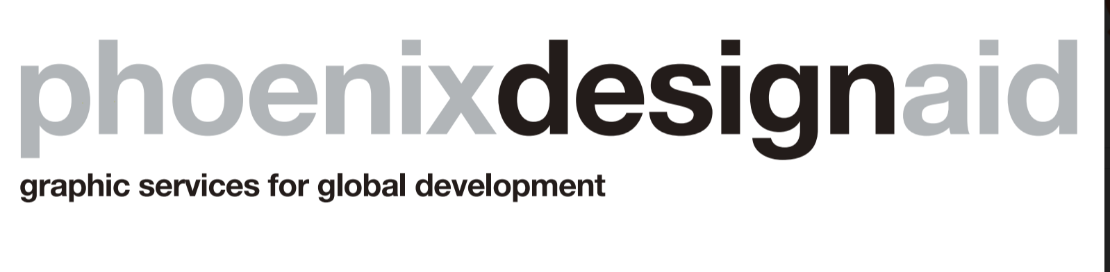 Phoenix Design Aid Panamá, S.A.