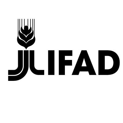 FONDO INTERNACIONAL DE DESARROLLO AGRÍCOLO (FIDA)