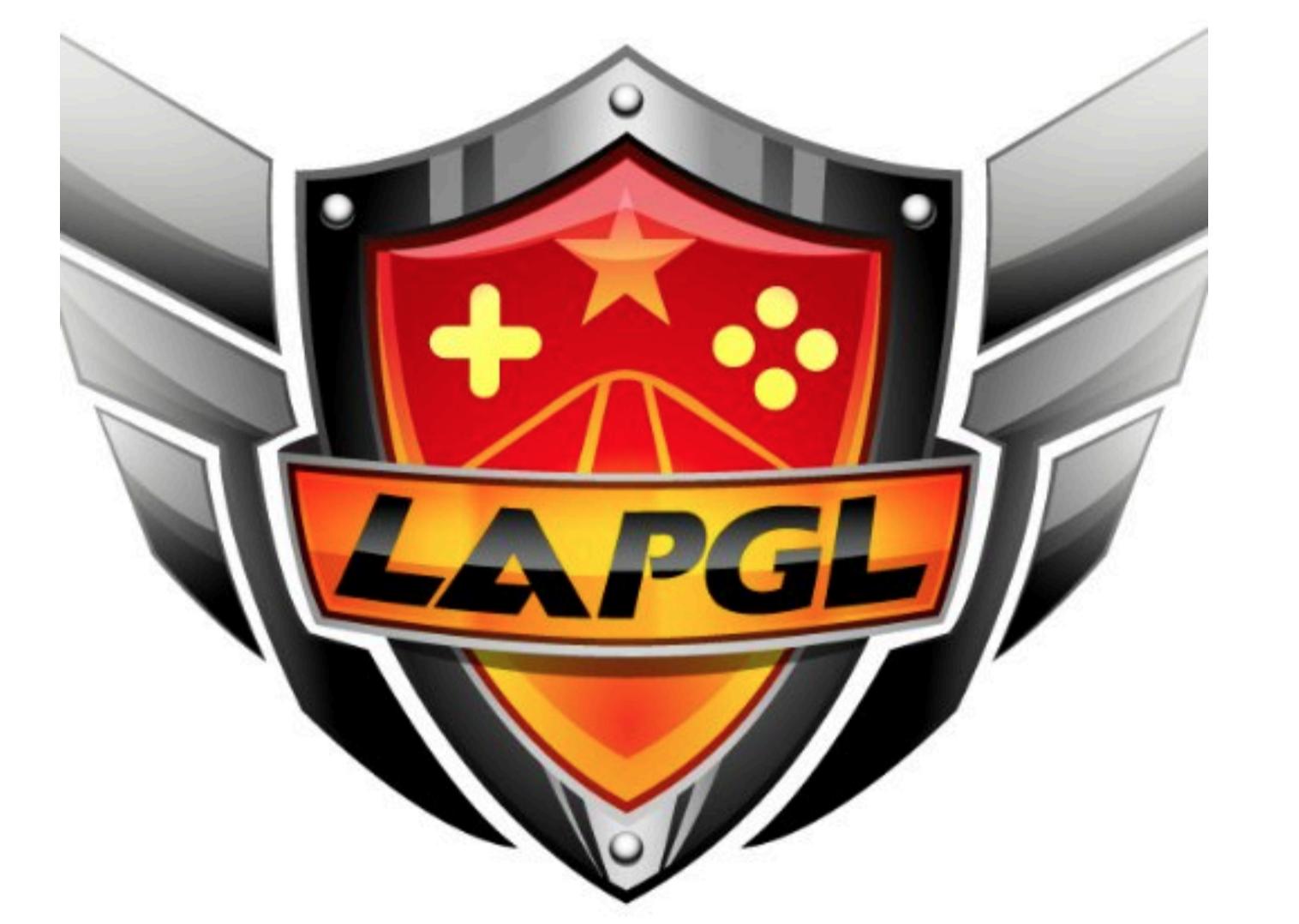 LATIN AMERICAN PRO GAMERS LEAGUE, CORP. (LAPGL)