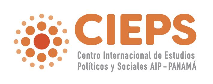 Centro Internacional de Estudios Políticos y Sociales, AIP