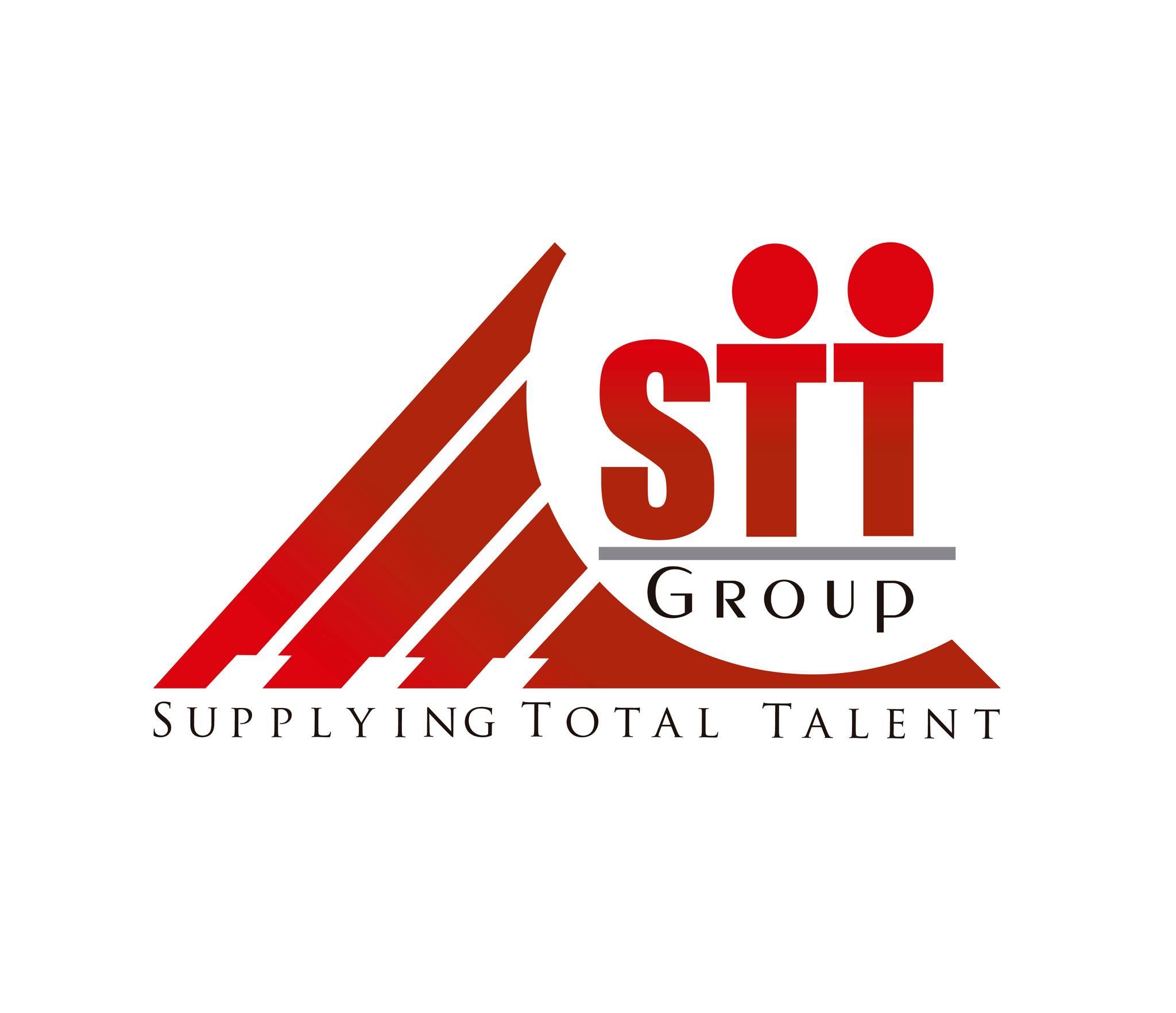 STT Technology