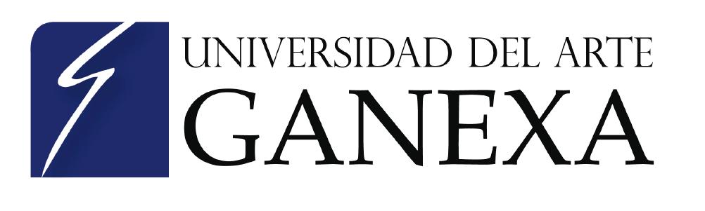 UNIVERSIDAD DEL ARTE GANEXA, S.A