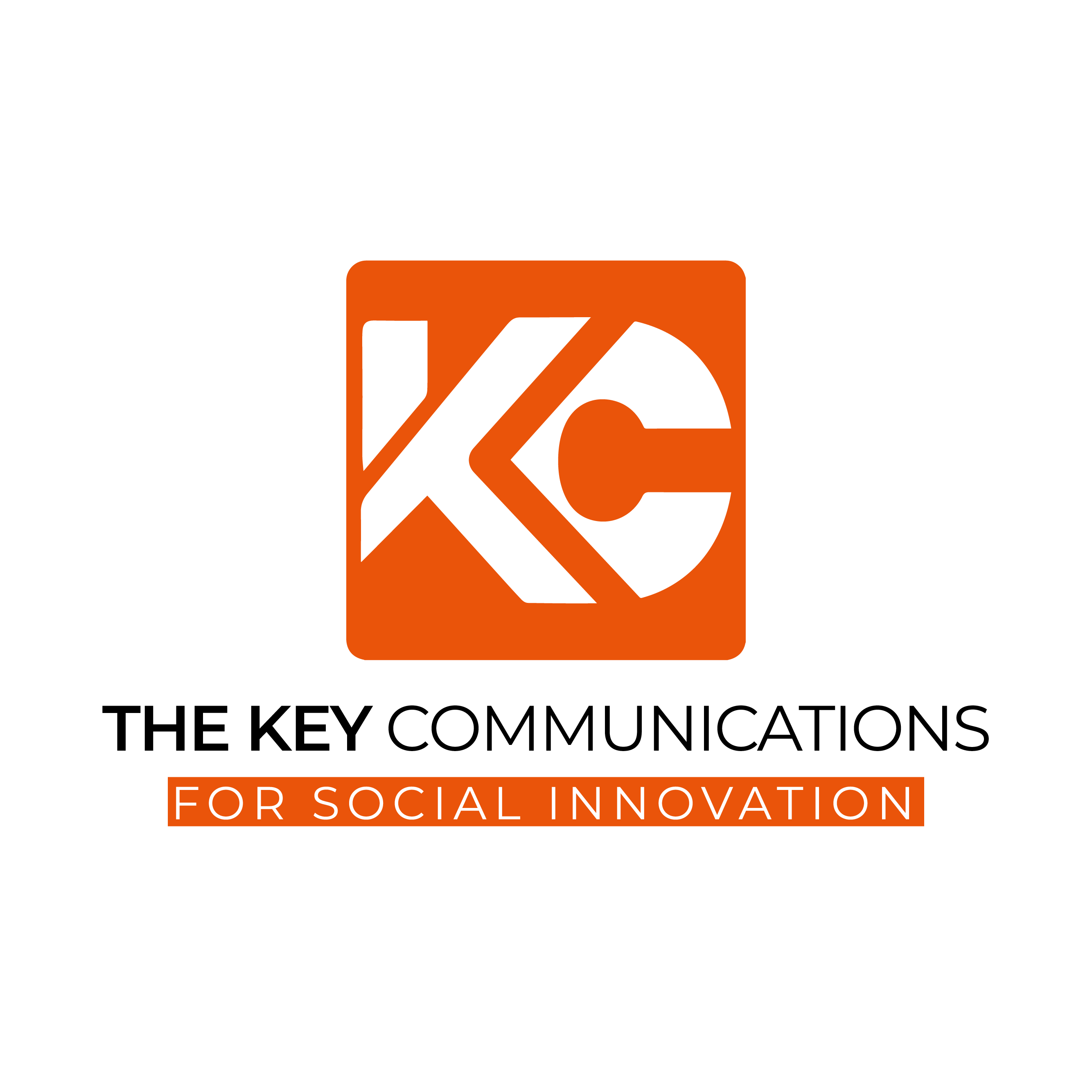 KEY CONSULTING (COMMUNICATIONS