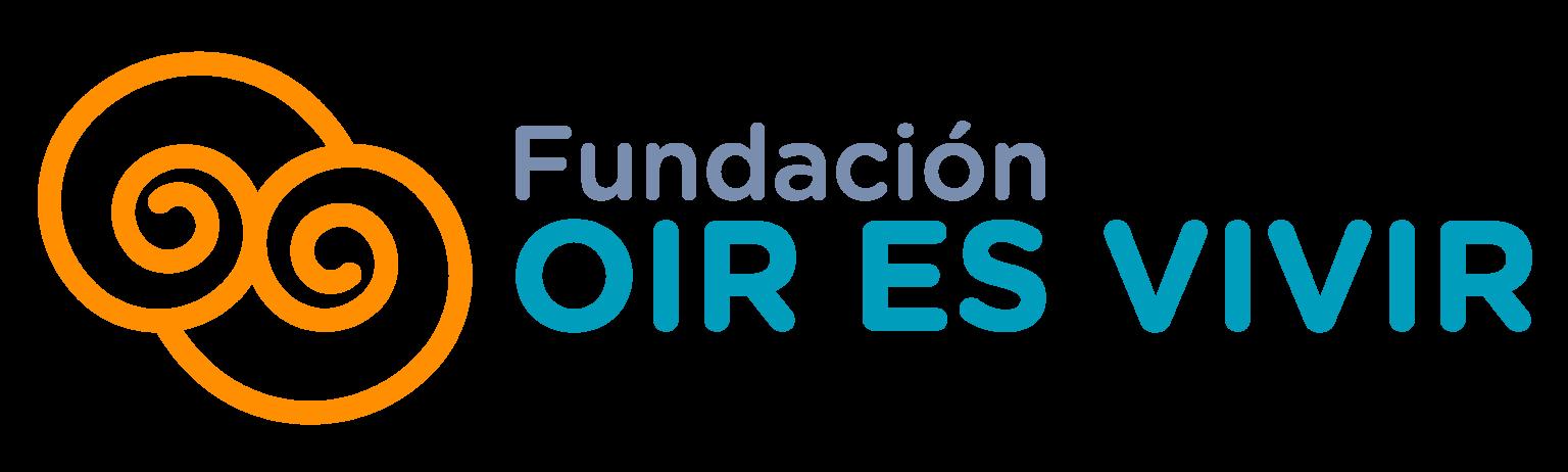 Fundación Oír es Vivir