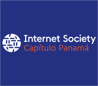ISOC Panamá