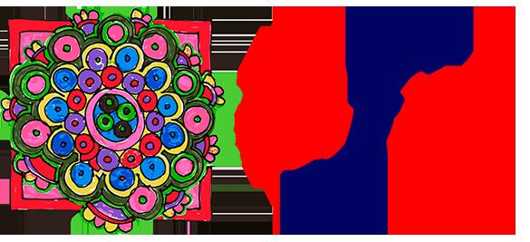 Instituto de Investigaciones Aplicadas Forenses , Escritura cientifica y creativa (iiafEC)