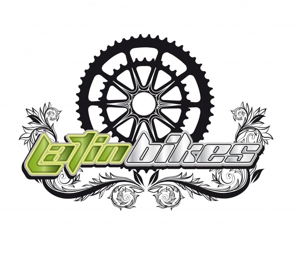 Latin Bikes S.A