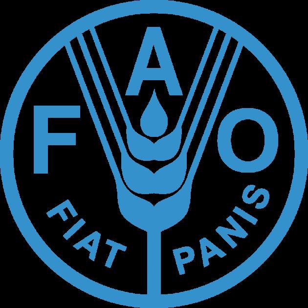 Organización de las Naciones Unidas para la Alimentación y la Agricultura (FAO) - Oficina Subregion