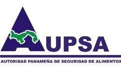 Asociación Panameña de Seguridad de Alimentos
