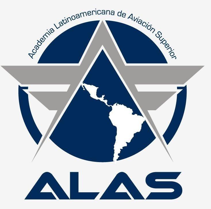 Academia Latinoamericana de Aviación Superior S.A