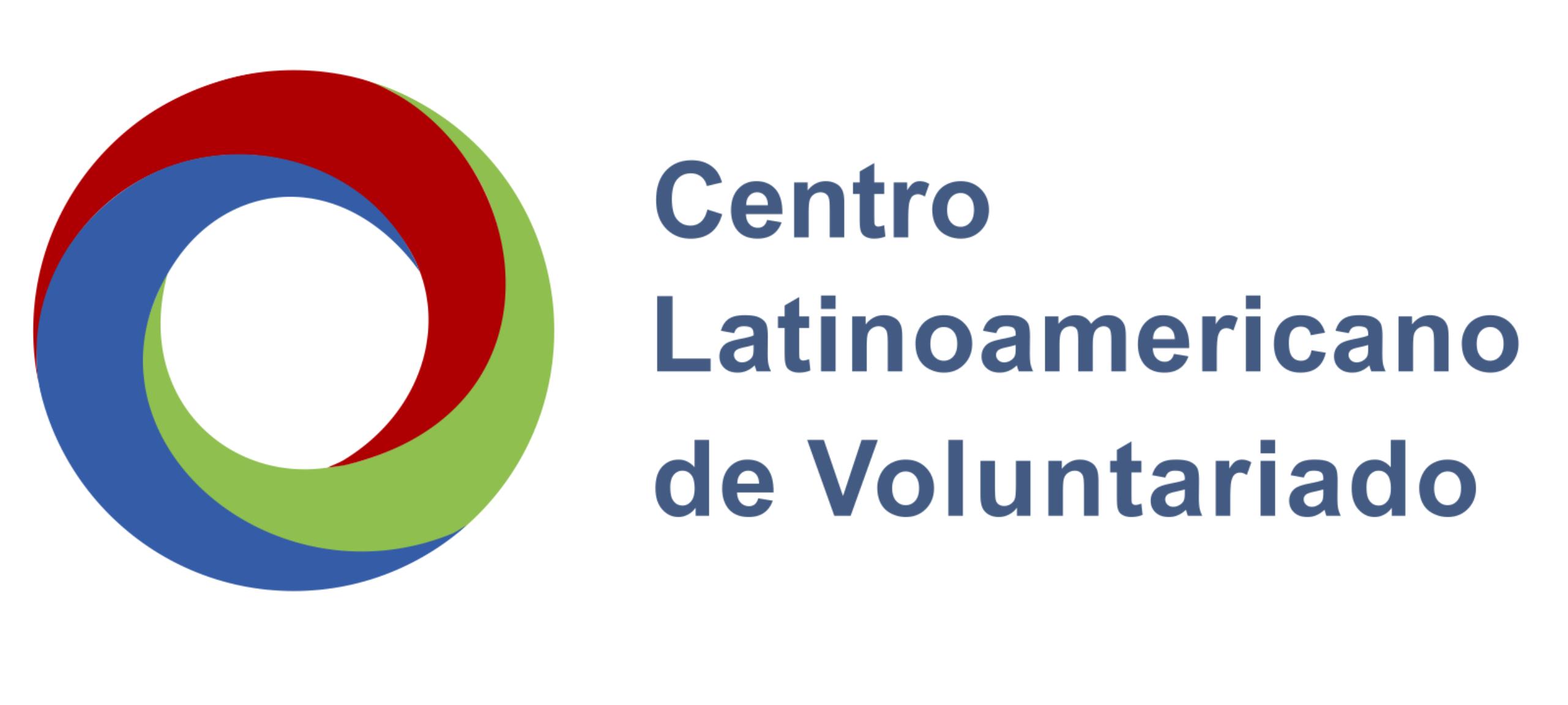 Fundación Centro Latinoamericano de Voluntariado