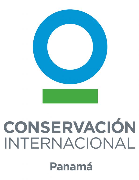Fundación Internacional de la Conservación