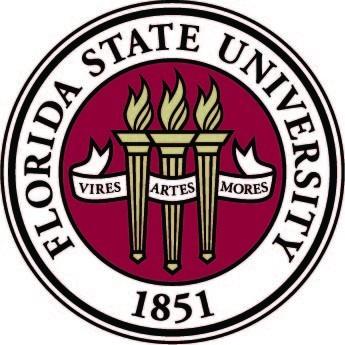 Fundación Florida State University Panamá