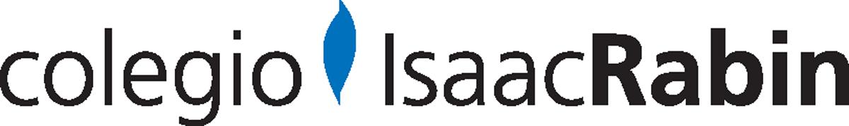 Fundación Isaac Rabin