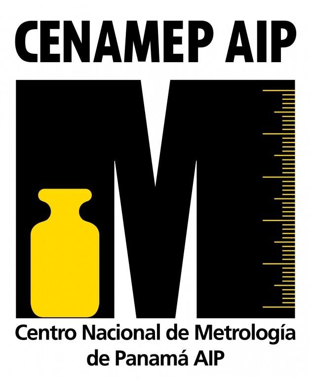 Centro Nacional de Metrología de Panamá (CENAMEP AIP)