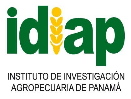 Instituto de Investigación Agropecuaria de Panamá