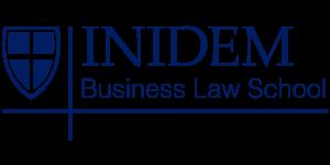 Instituto Internacional de Derecho y Empresa