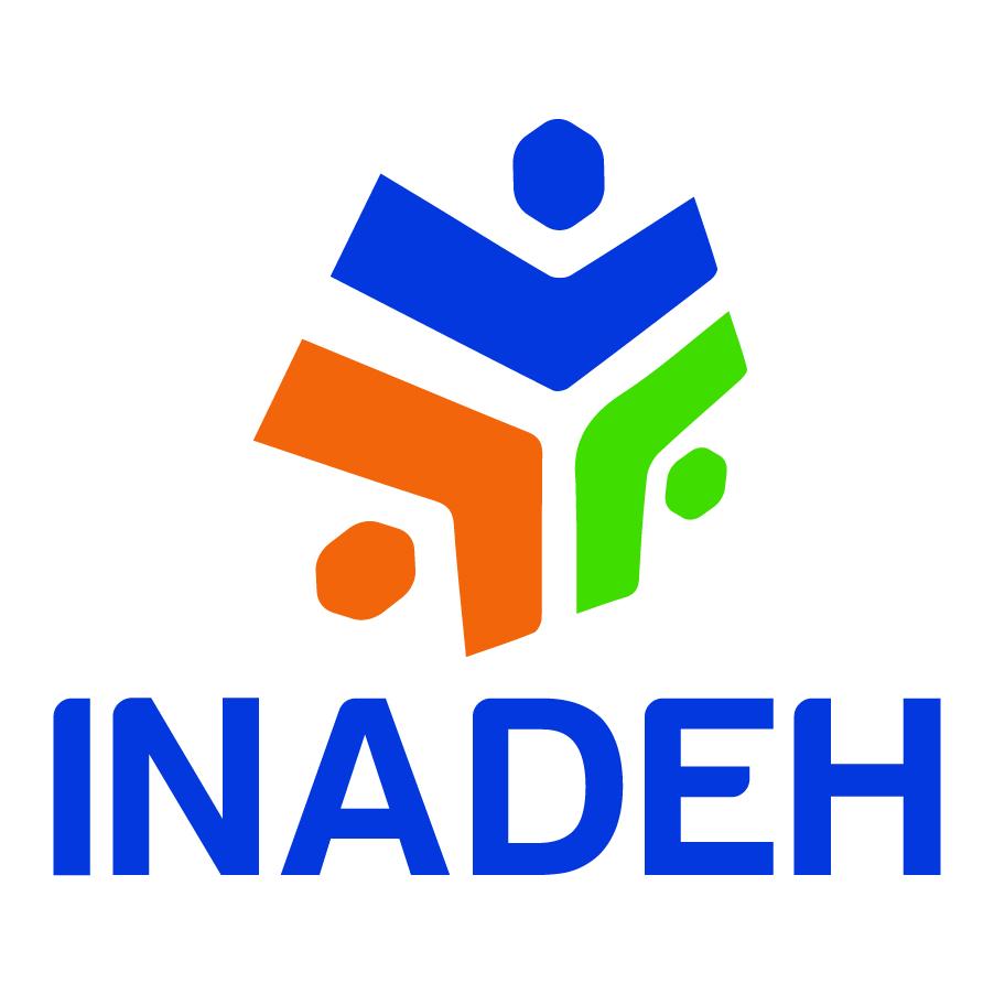 Instituto Nacional de Formación Profesional y Capacitación para el Desarrollo Humano