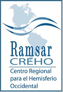 Centro Regional RAMSAR para la capacitación e Investigación sobre Humedales en el Hemisferio Occide