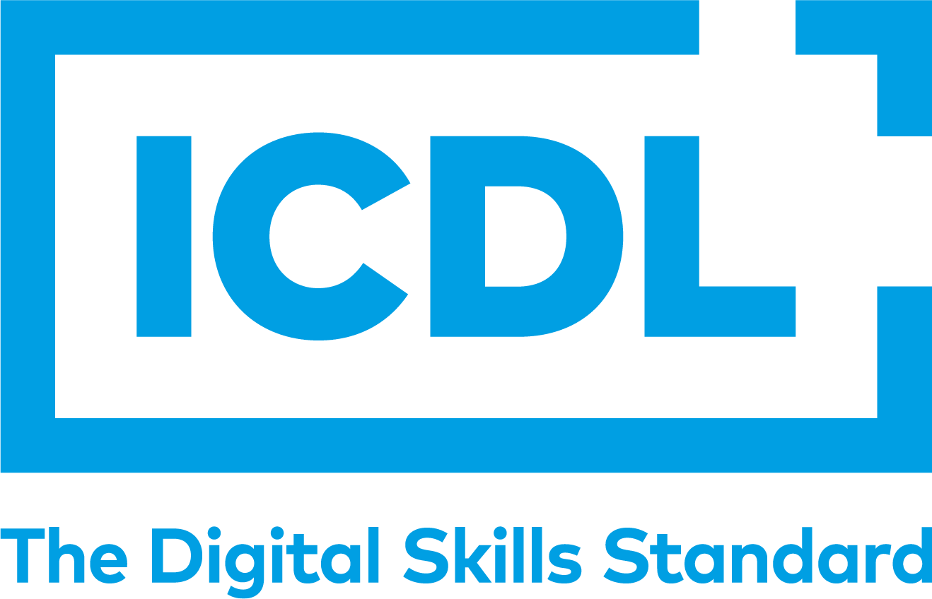 ICDL Americas, S.A.
