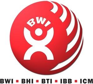Federación Internacional de Trabajadores de la Madera