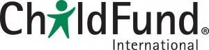 Fondo Internacional para los niños USA