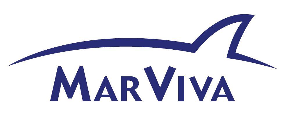 Fundación Mar Viva