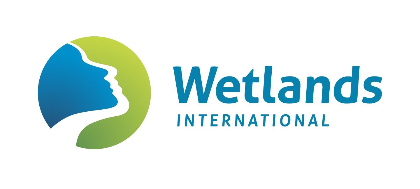 Fundación Wetlands International