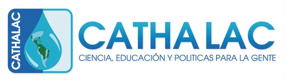 Centro del Agua del Trópico Húmedo para América Latina y el Caribe