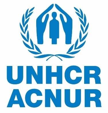 Oficina de Alto Comisionado de la Naciones Unidas para los Refugiados en Panamá