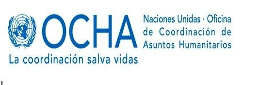 Oficina de Coordinación de Asuntos Humanitarios