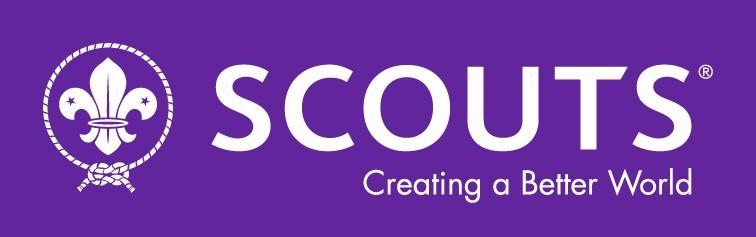 Oficina Scout Mundial- Región Interamericana