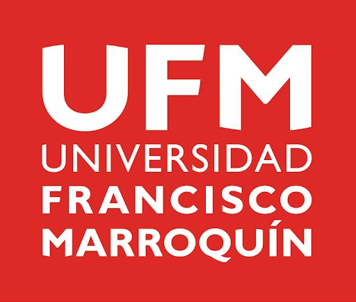 Fundación Universidad Francisco Marroquin