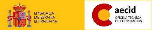 Oficina Técnica de Cooperación en Panamá - AECID