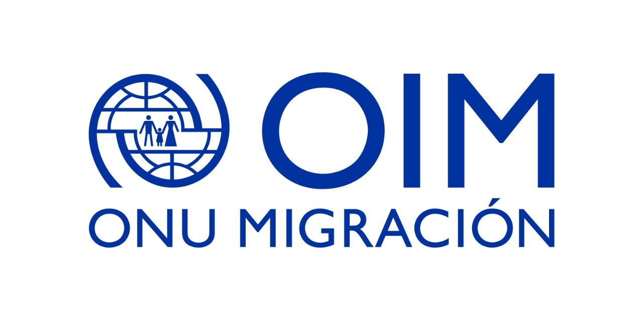 Organización Internacional para las Migraciones (OIM)
