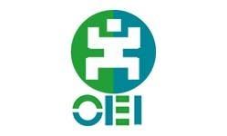 Organización De Estados Iberoamericanos Para La Educación, La Ciencia y La Cultura