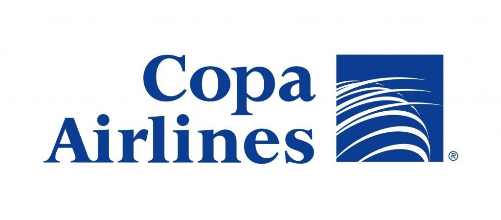 Centro de Capacitación Copa Airlines S.A