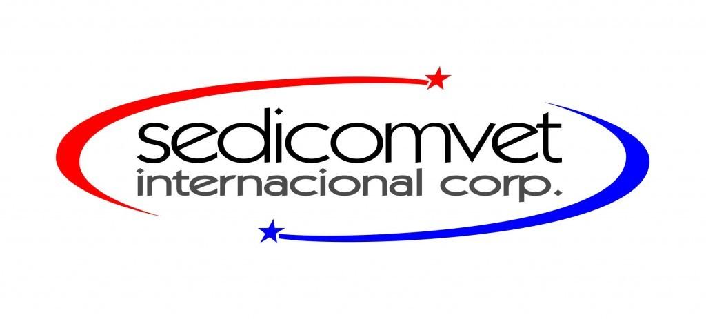 Sedicomvet Internacional Corp