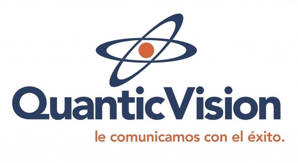Quantic Vision