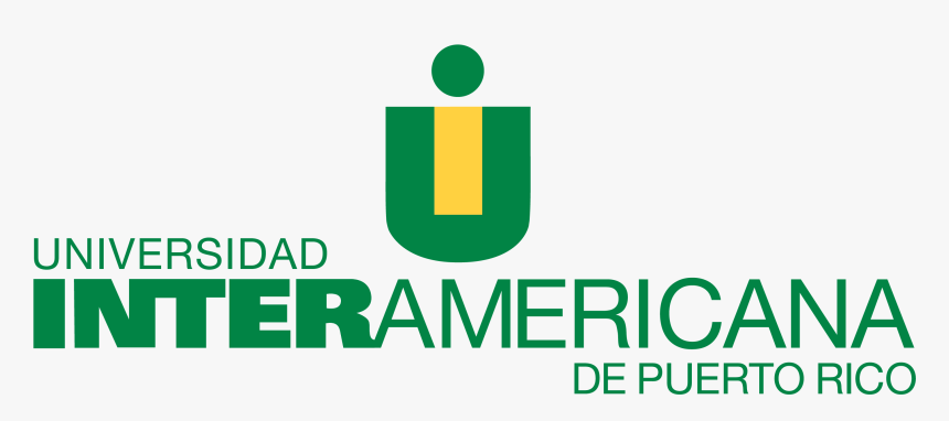 Fundación Universidad Interamericana de Puerto Rico