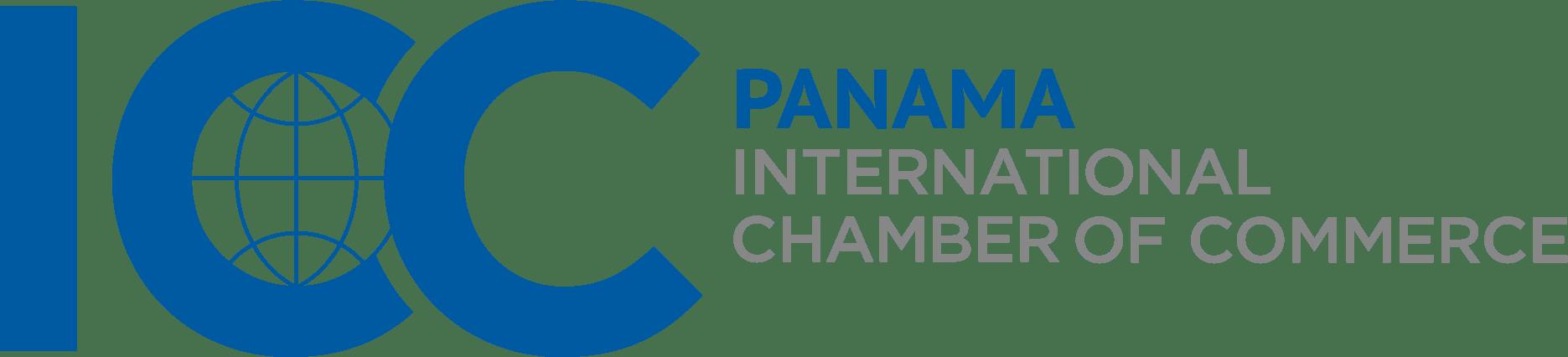 Camara de Comercio, Industria y Agricultura de Panamá
