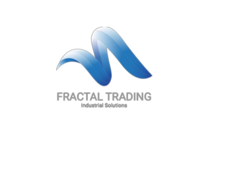 Fractal Trading