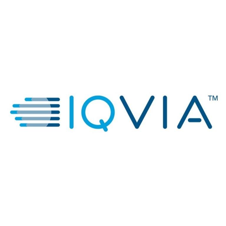 IQVIA RDS PANAMÁ, INC