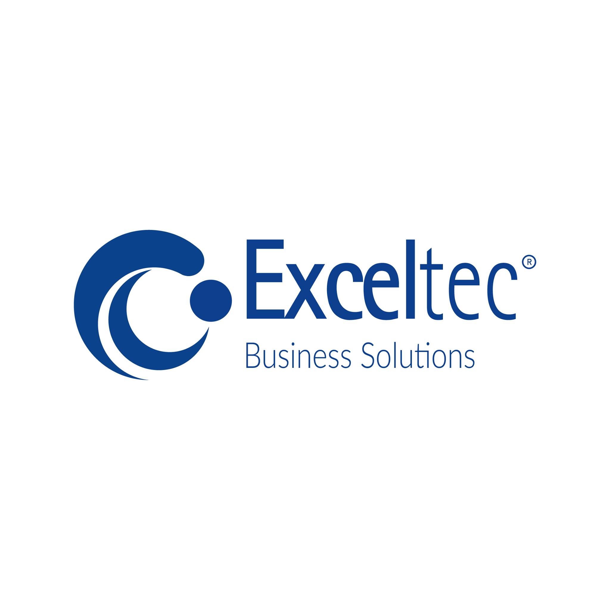 Exceltec Software