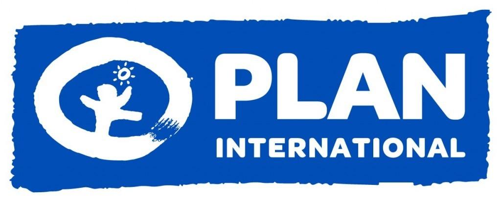 Plan Internacional Inc.