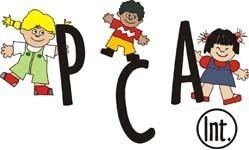 PCA International S.A