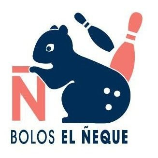 El Ñeque S.A